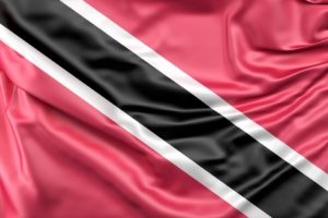 flag-of-trinidad-and-tobago-3036188_960_720