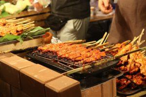 street-food-3507726_960_720