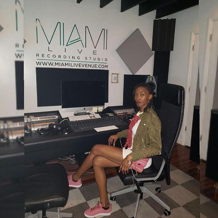 4 Nashoo - Miami
