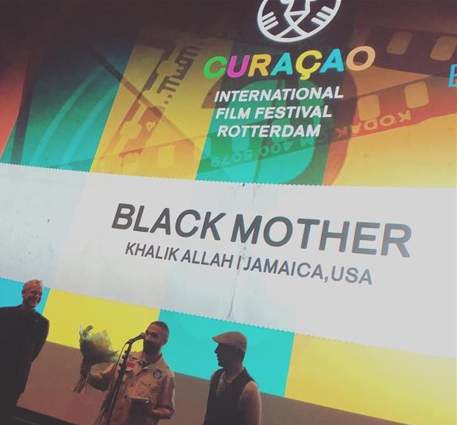 CIFFFR18-YRA-Black-Mother_Khalik-Allah