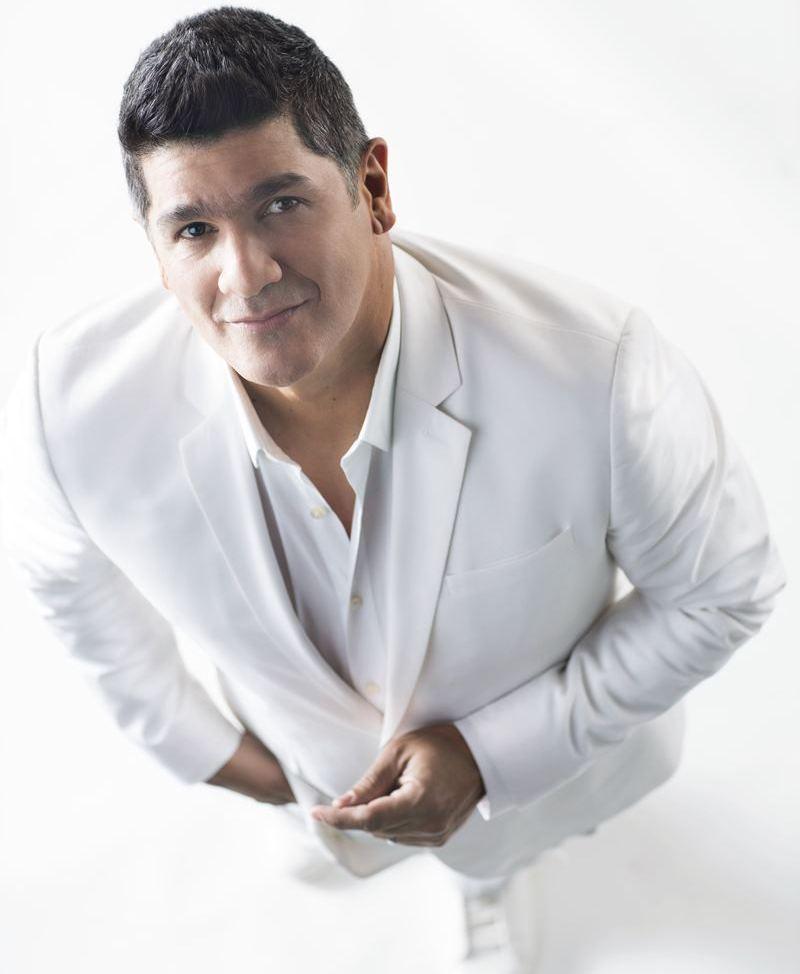 Eddy Herrera 3