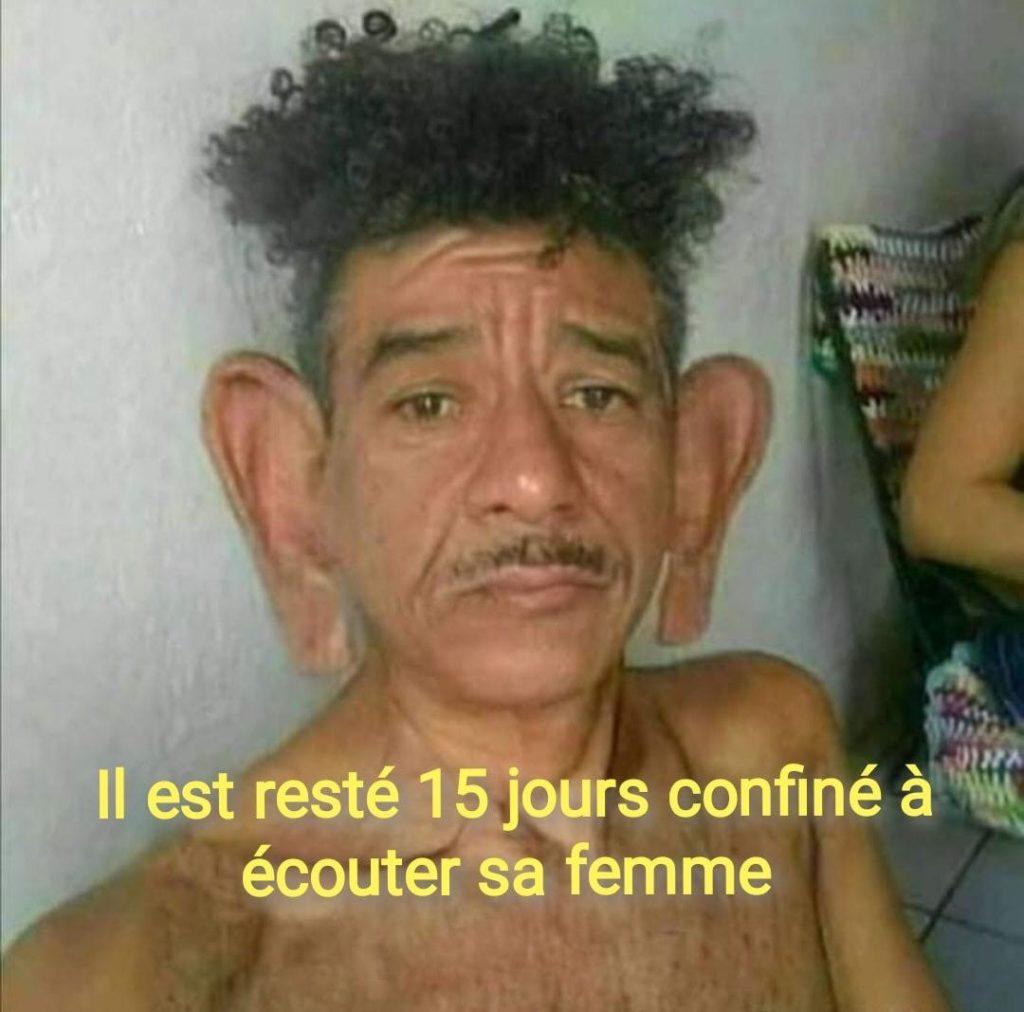 FRANCAIS - IMG-20200325-WA0005