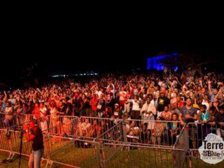 Festival Terre de Blues 0