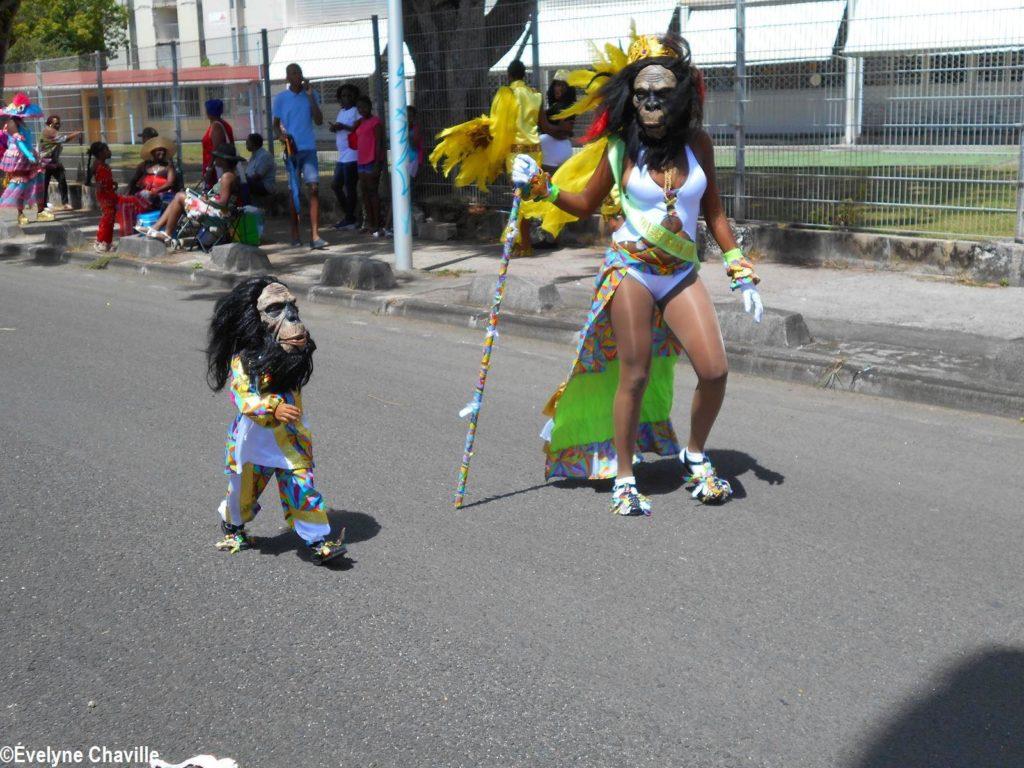 Dimanche Gras2-Guadeloupe 65