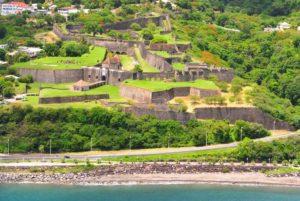 Guadeloupe 1 - réduit