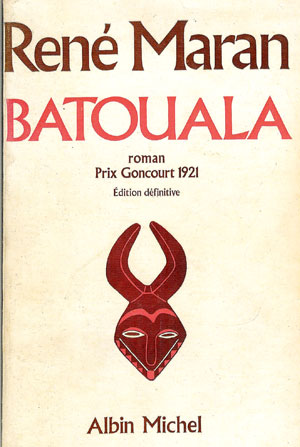 batouala300