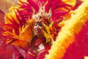 carnival-476816_960_720