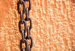 chain-1799916_960_720