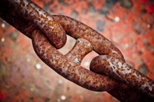 chain-566778_960_720