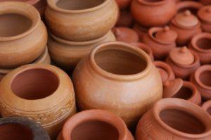 claypots-1323747_960_720