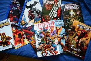 comics-1239698_960_720