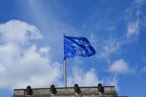 europe-flag-4777467_960_720
