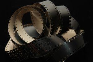 film-102681_960_720