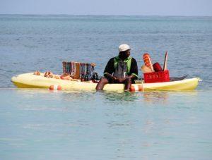 jamaica-1876654_960_720