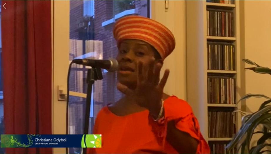 Christiane Obydol 2 OK