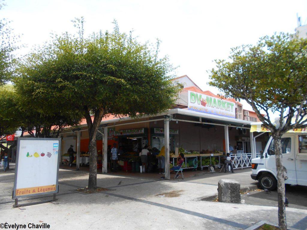 Cinéma Plaza 5
