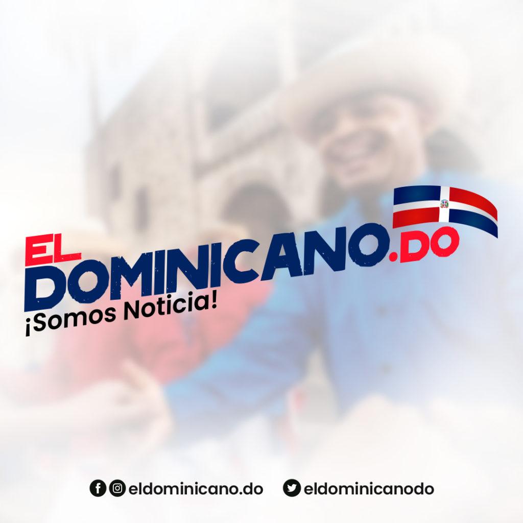 EL DOMINICANO (1080X1080)