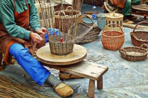 basket-weavers-1314017_960_720