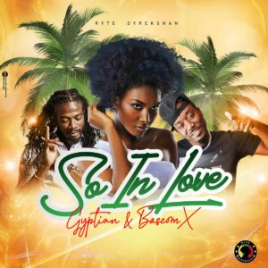 _copie-0_Gyptian - So In Love - Artwork