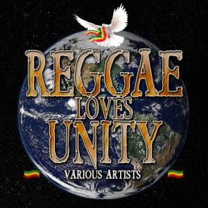 _copie-0_Various Artist - Reggae Loves Unity - Artwork
