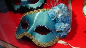 mask-1264678_960_720