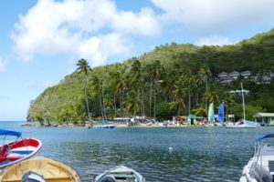 st-lucia-4898251_960_720