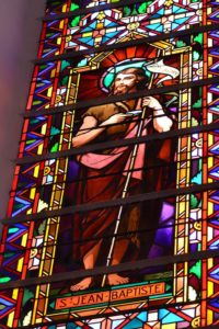 stained-glass-4499205_960_720
