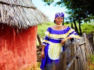 Foto: Tourism Corporation Bonaire