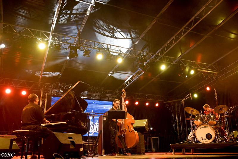Festival Culturel de Fort-de-France 5D