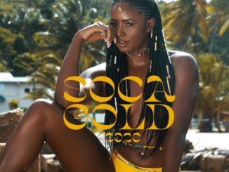 Soca Gold 2020 - 0