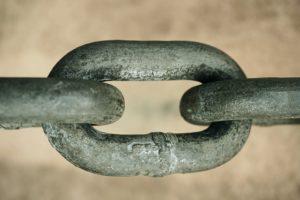 chain-4874044_960_720