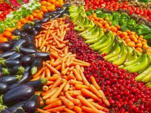 greengrocers-1468809_960_720