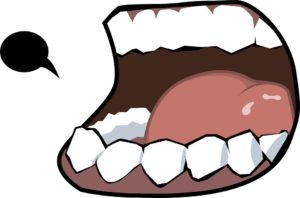 mouth-34306_960_720
