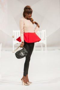 fashion-show-1746602_960_720