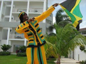 jamaica-679366_960_720