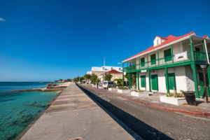 post-office-front-street-cockburn-town-grand-turk_540x360