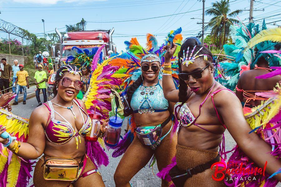 Bacchanal Jamaica 4