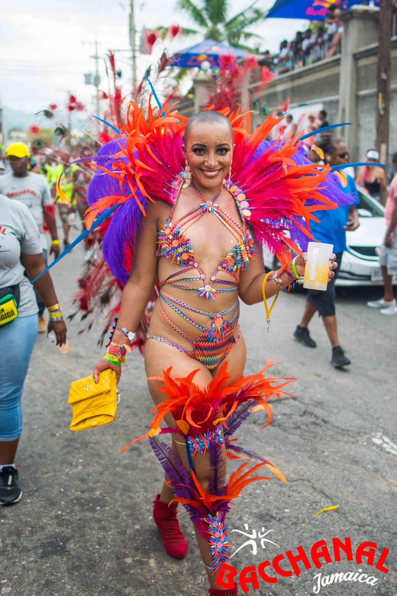 Bacchanal Jamaica 5