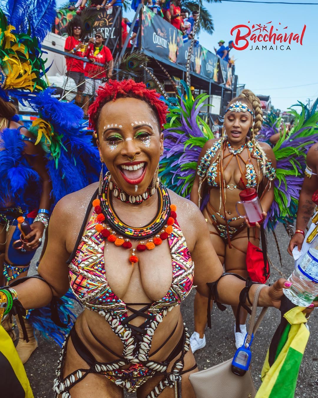 Bacchanal Jamaica 6
