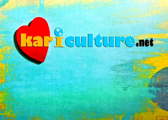Kariculture 0