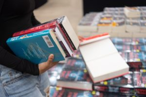 books-5053740_960_720