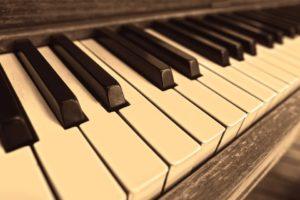 piano-3505109_960_720