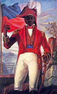 368px-Jean-Jacques-Dessalines