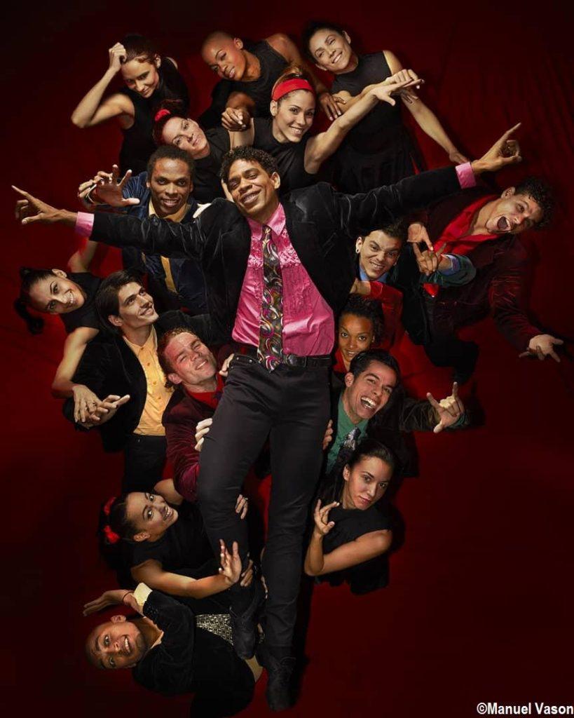 Acosta Danza 4