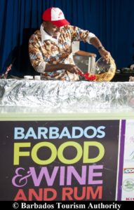 Barbade 5