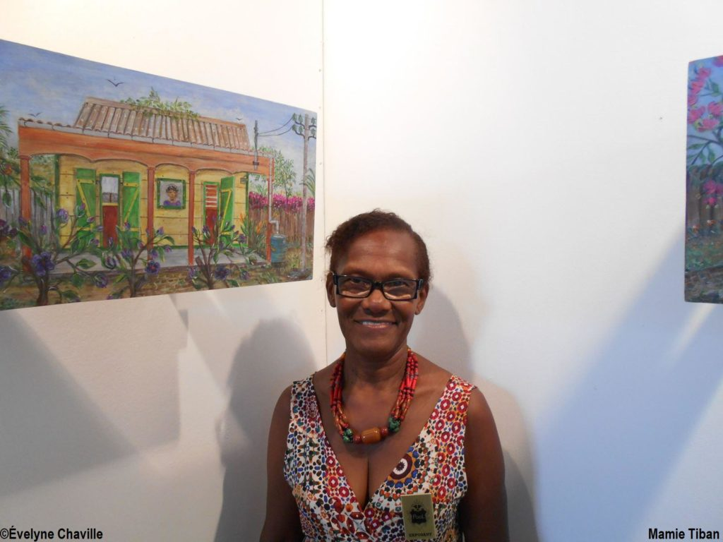 Pool Art Fair Guadeloupe 2018-38