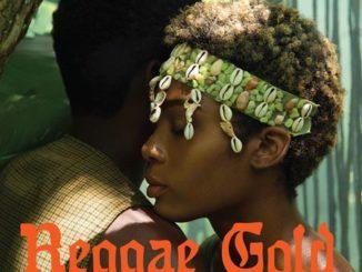 Reggae Gold 2020-0