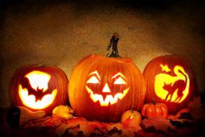 jack-o-lanterns-3735386_960_720