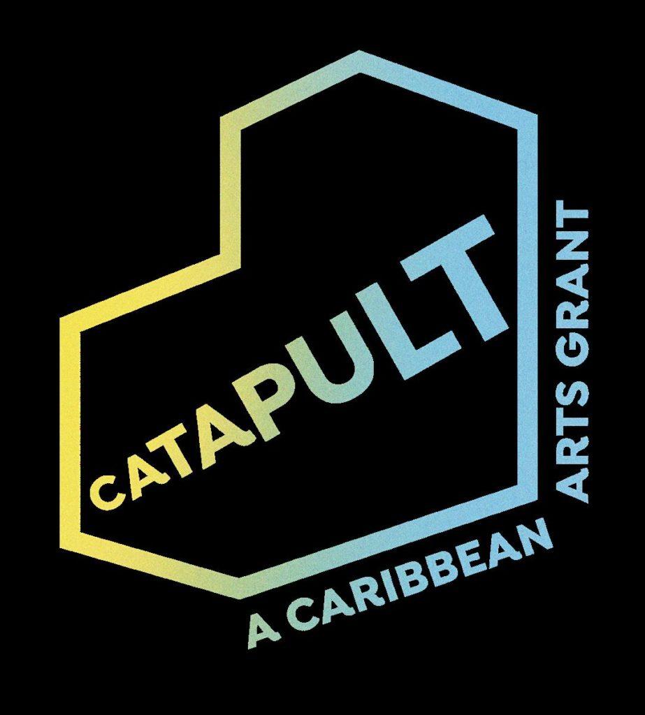 Catapult 0