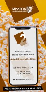 Defi2mobilefilm-2020-20212